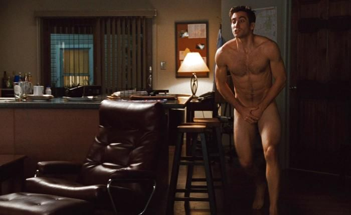 Gyllenhaal love and other drugs 86ca9b0c infobox f6c71100 featured