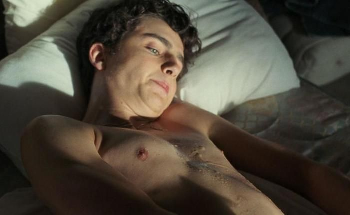 Chalamet call me by your name d6940e81 infobox aedf3f07 featured