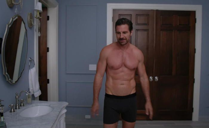 Ed quinn 97ff41 infobox 45152bc3 featured