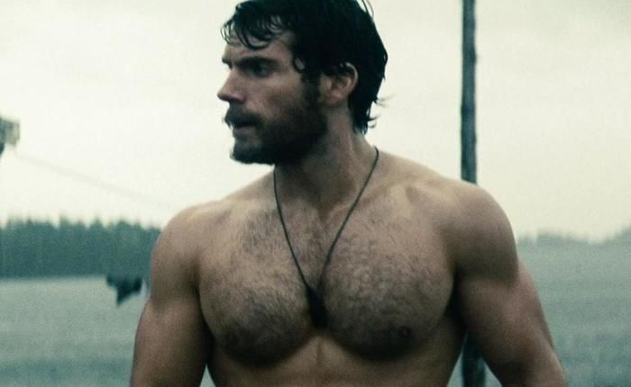 Cavill man of steel df225084 infobox 5b6c8efa featured