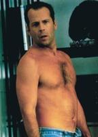Bruce willis 63a8b4ad biopic