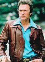 Clint eastwood 00b220b0 biopic