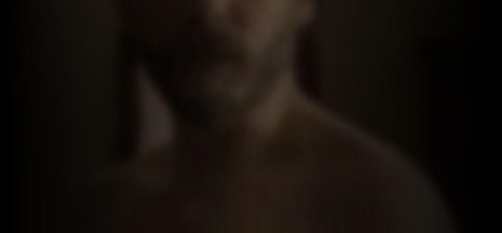 Brühl nude daniel Marvel Actors