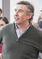 Steve coogan 887a2ace biopic
