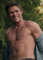 Scott eastwood 5eb312a6 biopic