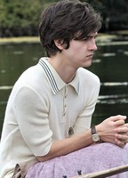 Tommy knight e79345a1 biopic