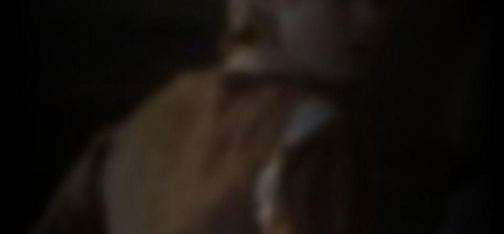 Rob callender nude