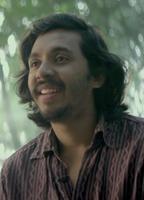 Abhay mahajan b57be50a biopic