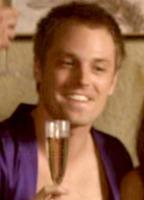 Brandon heitkamp 6fc3f8cd biopic