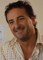 Mirko grillini 27a95dcf biopic