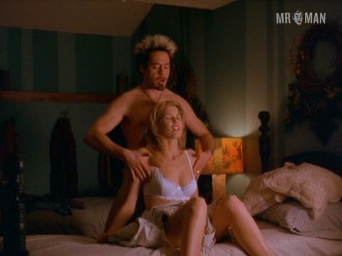 Friendsandlovers downey jr 01 frame 3