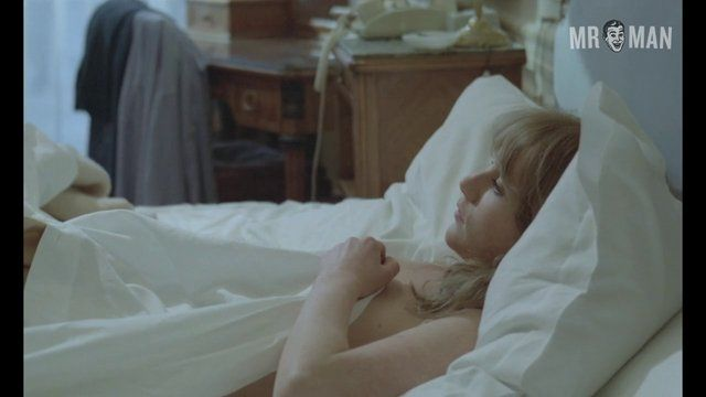 Loulou marchand hd 01 frame 3