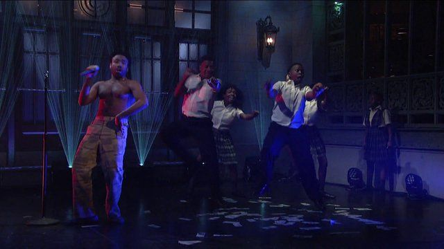 Saturdaynightlive 43x21 donaldglover hd 01 frame 3