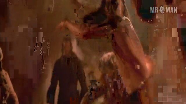 Brotherhoodofthewolf dacascos 01 frame 3