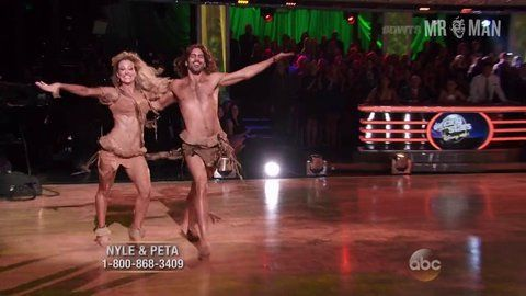 Dancingwiththestars 22x04 dimarco hd 01 large 3