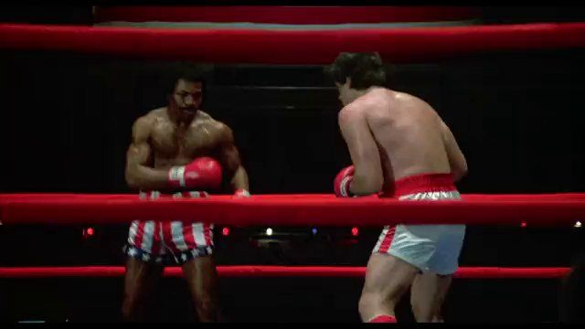 Rocky stallone hd 01 frame 3