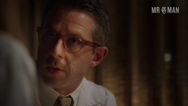 Mastersofsex 04x90 jacobs hd 01 frame 3