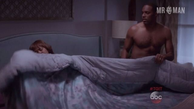 Greysanatomy s11e23 george hd 01 large thumbnail 3 override