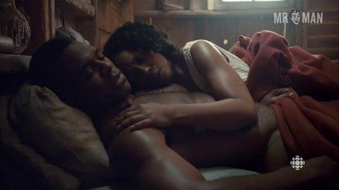 Bookofnegroes the lyriqbent hd 01 large 3