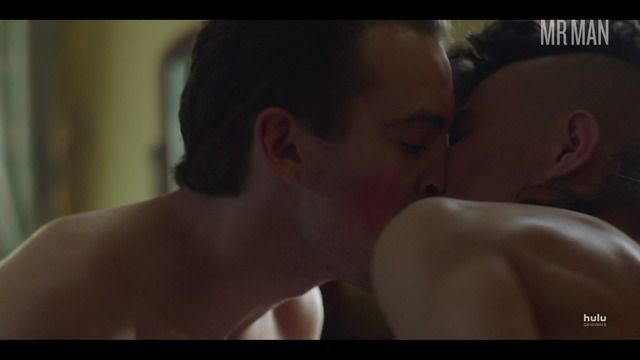 Harlots 03x08 lukehornsby aidancheng uhd 04 large thumbnail 3 override