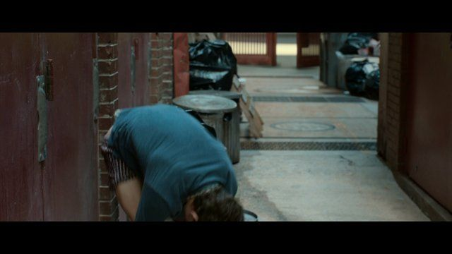 Spider man homecoming tomholland hd 01 frame 3