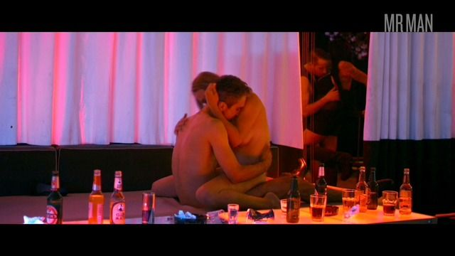 Nightout markopoulos weber hd 01 large thumbnail 3 override