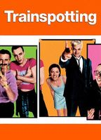 Trainspotting 74402862 boxcover