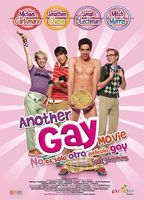 Another gay movie 6eb69c4f boxcover