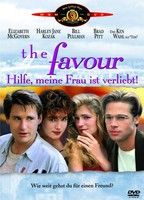 The favor 20fea8cb boxcover