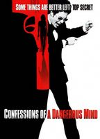 Confessions of a dangerous mind 829bc74b boxcover