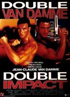Double impact 2716ac1d boxcover