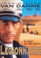Legionnaire 1ab346e0 boxcover
