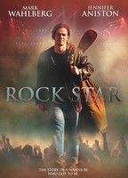 Rock star a07c3e32 boxcover
