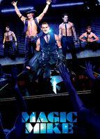 Magic mike e646b54f boxcover