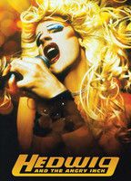 Hedwig and the angry inch c585108e boxcover