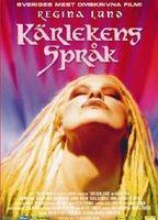 Karlekens sprak 2000 4cf80ce9 boxcover