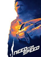 Need for speed 2b632840 boxcover