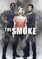 The smoke 8f60f6e9 boxcover