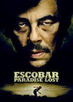 Escobar paradise lost 090de417 boxcover