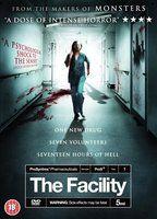 The facility 70ccaebe boxcover