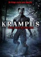 Krampus the reckoning a223498c boxcover