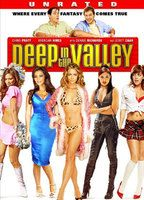 Deep in the valley 2492cbd1 boxcover