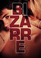 Bizarre 7bae1b8e boxcover