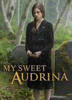 My sweet audrina b92e71e6 boxcover