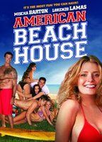 American beach house 11cadfb2 boxcover
