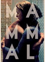 Mammal 481effd1 boxcover