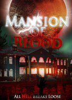 Mansion of blood 95354d3c boxcover