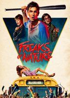 Freaks of nature 1f4256e0 boxcover