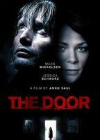 The door bf54c257 boxcover