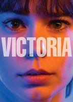 Victoria be534733 boxcover